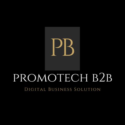 Promotech B2B
